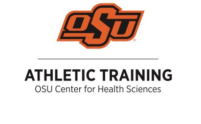Athletic Training Logo