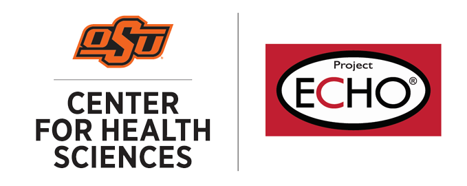 Project Echo Osu Center For Health Sciences Center For Health